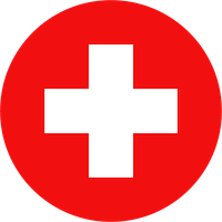 injury-logo